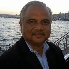 Ahmed Muztaba Zamal