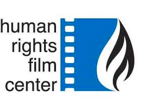 Nepal Human Rights International Film Festival