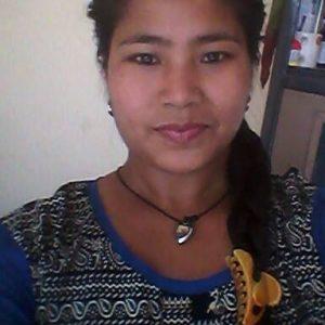 Gita Chaudhary