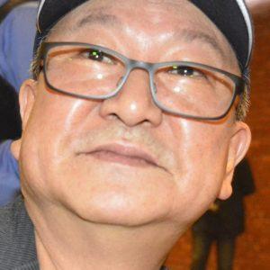 Chang Seok Yong